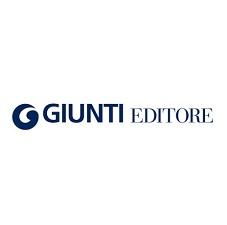 giunti editore logo