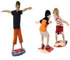 autism-sensory-toys-balance-boards