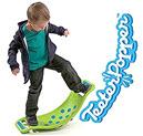 autism-sensory-toys-teeter-popper