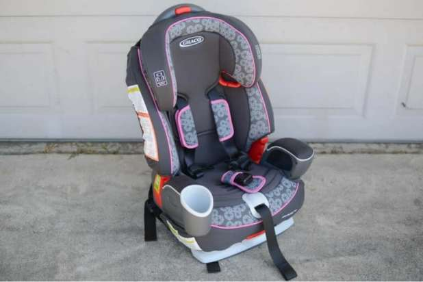 When Does My Graco Car Seat Expire Brokeasshome Com