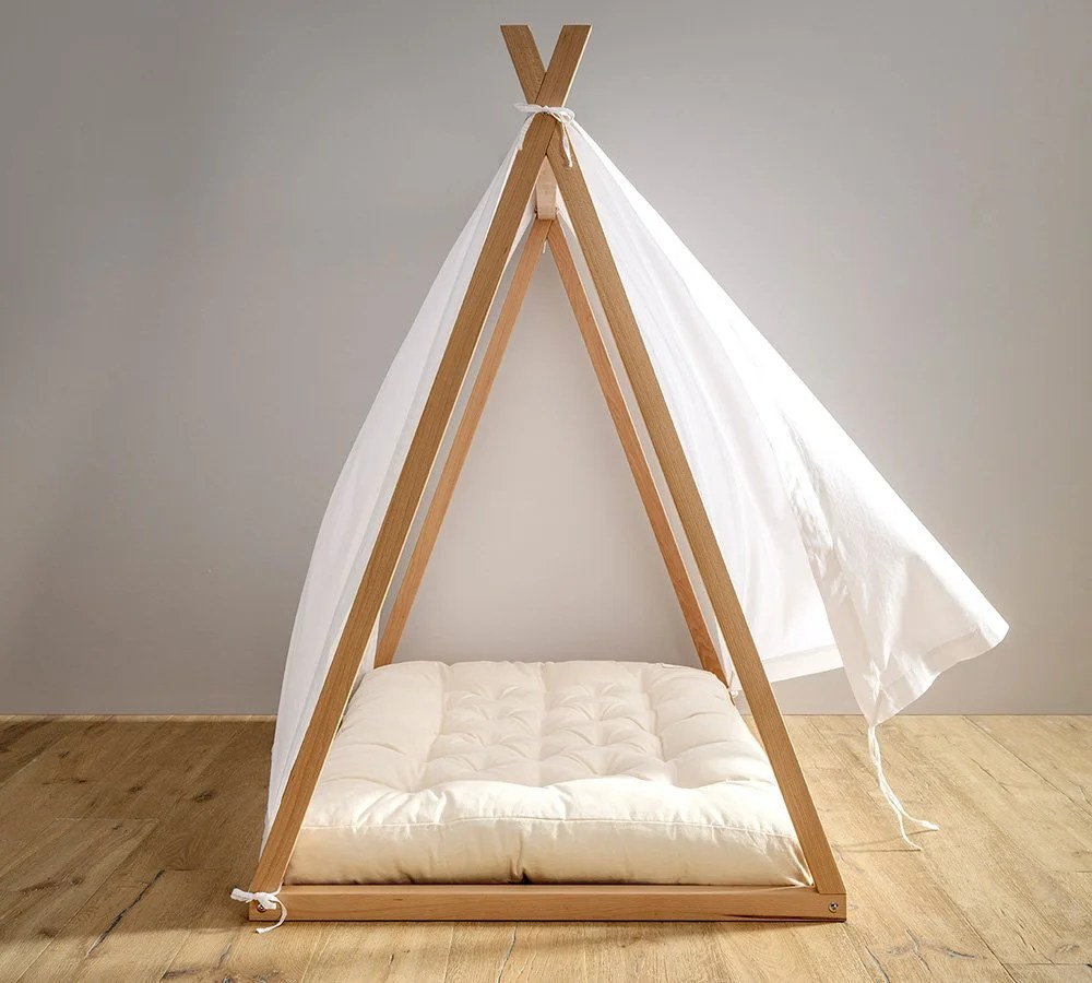 https www babylodge it en shop toddler bed canopy soffio