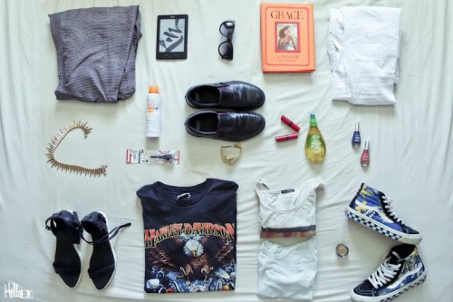Vans-slip-ons-vault-31-phillip-lim-pants-deus-ex-machina-tee-vintage-harley-davidson-t-shirt-spring-summer-2013-Fashion-blog-Blogue-mode-Montreal-blogueuse-mode-hello-elo-elodie-laetitia-elodie-parthenay-fashio