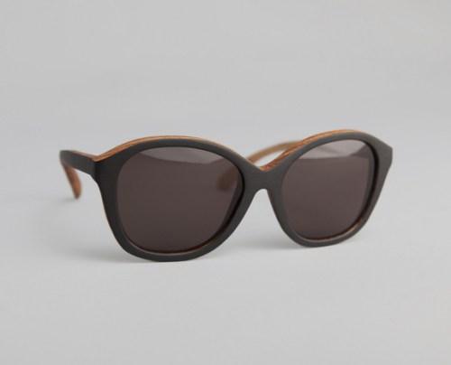 4474107602-10BO-waitingforthesun-lunettes-01-0575-0465 (1)