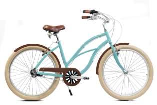 location de vélo à Fouesnant