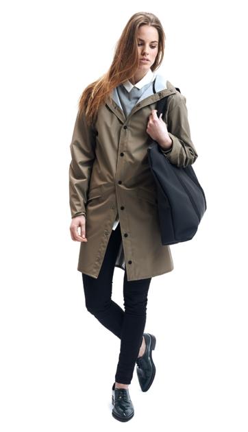 2840-m840-rains-long-jacket-soil-impermeable-parka-homme-femme-taupe-hiver-2015-mode