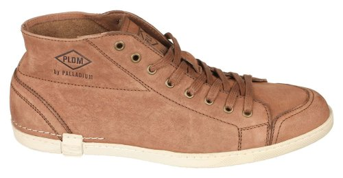 baskets-en-suede-duke-tp_1653994592713793103f
