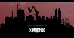 Ekumenopolis-620x242