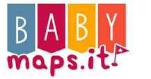 BabyMaps.it