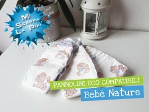 pannolino-bebè-nature