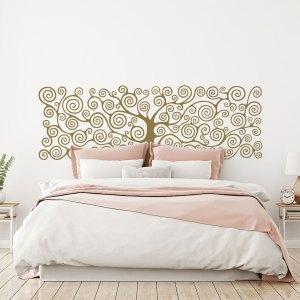 evergreen-adesivo-parete-albero-della-vita-testiera-letto