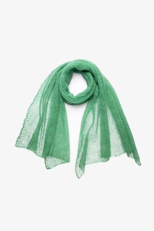 Babymoh Atmosphere shawl Amazon