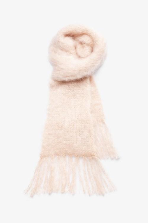 Babymoh Cuddle Blush
