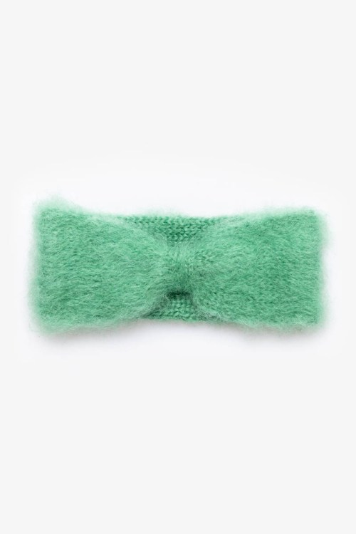Babymoh Easy Going Headband Amazon