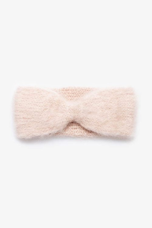 Babymoh Easy Going Headband Blush