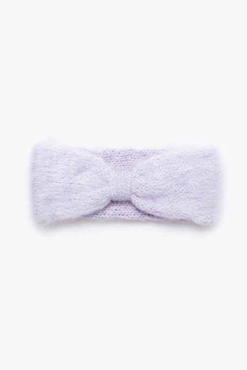 Babymoh Easy Going Headband Lilac