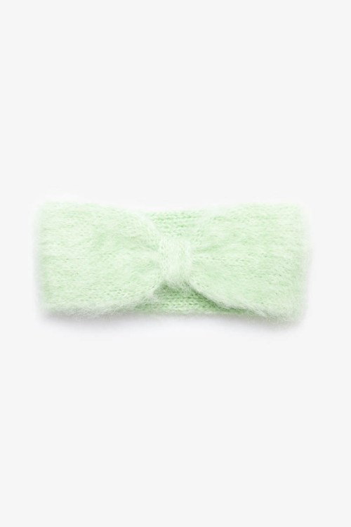 Babymoh Easy Going Headband Mint