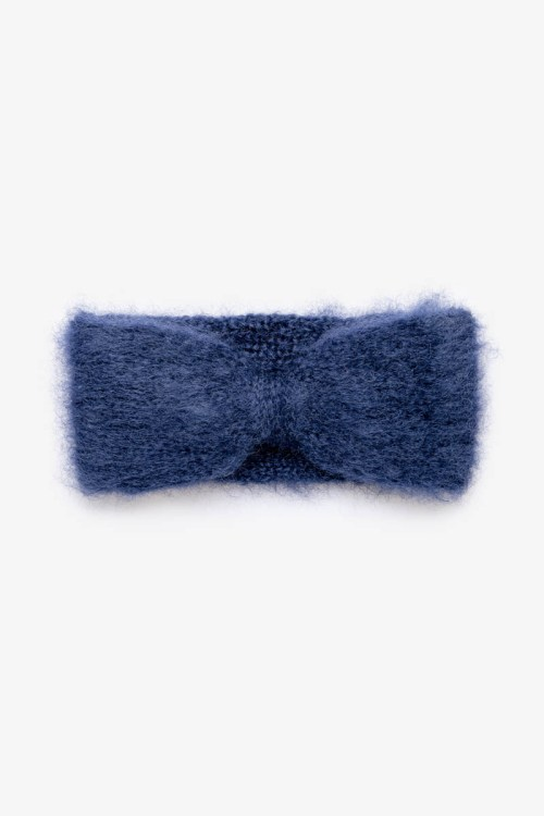 Babymoh Easy Going Headband Navy