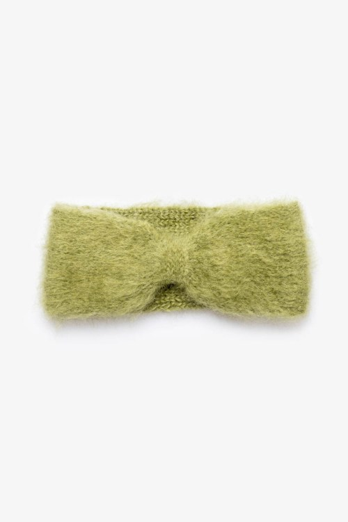 Babymoh Easy Going Headband Olive