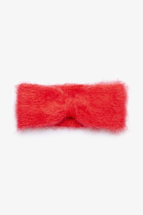Babymoh Easy Going Headband Ruby