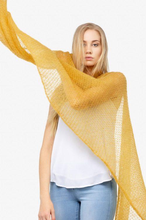 Model-Atmosphere-Mustard