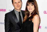 Lake Bell Welcomes Her First Daughter with Scott Campbell