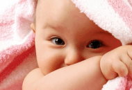 Mohammed-Baby-Boy-Name-190x130