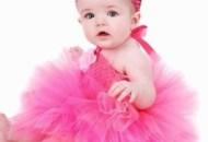 Baby Names Inspaired by Hindu Festival Diwali