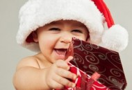 Christmas Inspired Baby Names