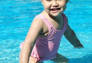 Keep your baby protected from summer illness