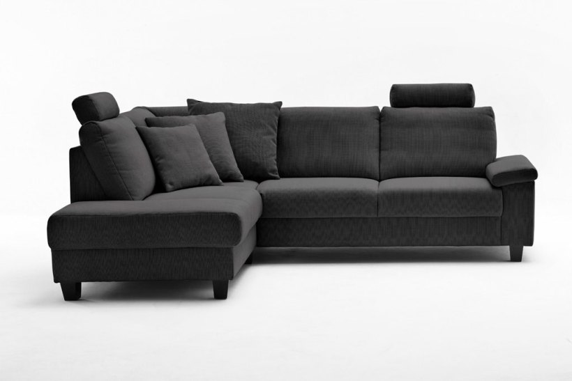 baron sofa bed. Black Bedroom Furniture Sets. Home Design Ideas