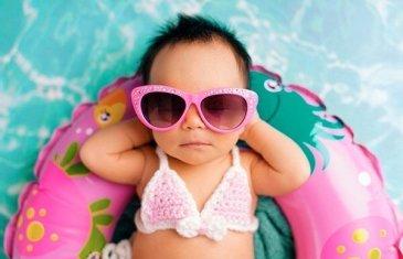 baby-pool