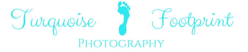 turquoise-footprint-photography