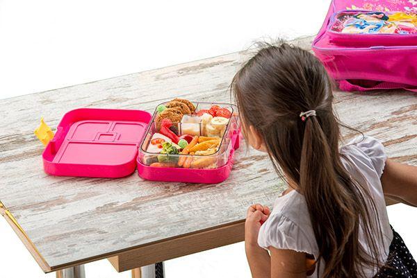 5 Essential Preschool Supplies
