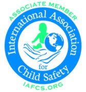 Sandra is an associate IAFCS member