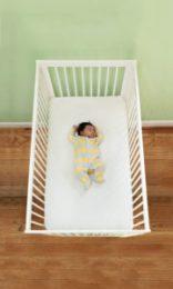 baby sleeping2