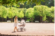 What's the best stroller for You?