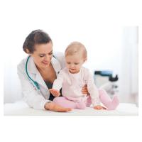 Health Insurance Shopping Tips