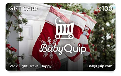 Christmas Gifts For New Parents.Best Gifts For New Parents Who Love Traveling Baby