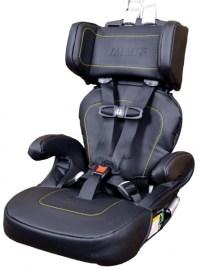 Immi Go car seat