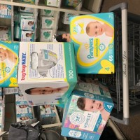 Your top diaper questions—answered + diaper giveaway!