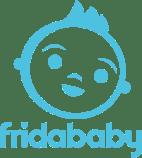 fridababy_logo_large