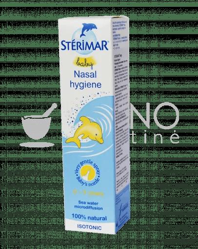 sterimar-baby-aer-50ml