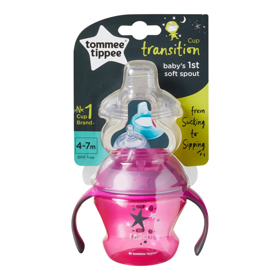 Baby-products-supplier-of-Tommee-Tippee-Transition-Sippee-Trainer-Cup-4-7m-TT-FED03-6