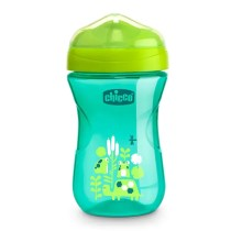 chicco spout babypro teal