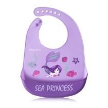 SBi_SeaPrincess-1000x1000