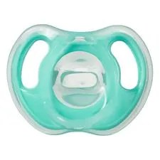 Baby-products-distributor-of-Tommee-Tippee-Ultra-Light-Silicone-Soothers-0-6m-2Pk-TT-FED38-3