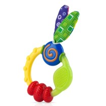 Nuby-Wacky-Teether-NBY-FED23-main