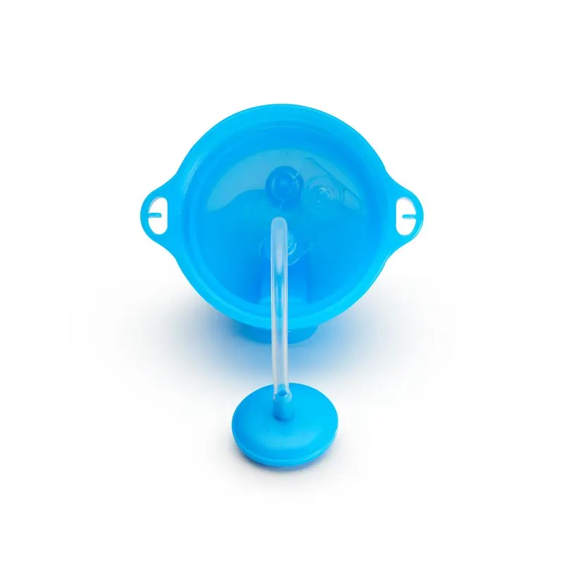 Nursery-products-supplier-of-Munchkin-Weighted-Flexi-Straw-Cup-284ml-MKN-FED03-12