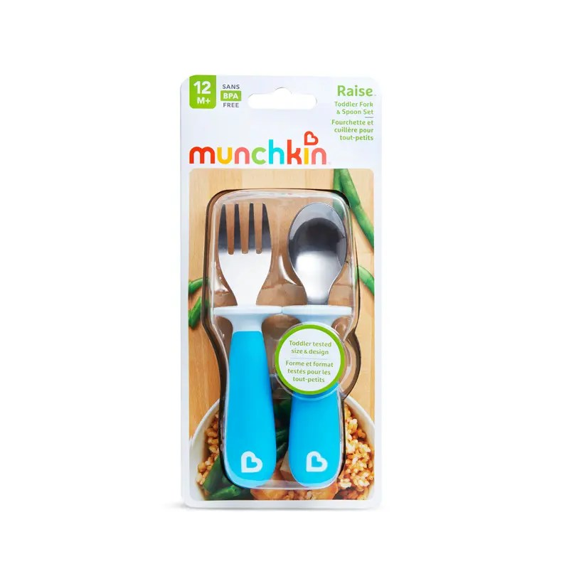 UK-supplier-of-Munchkin-Raise-Fork-Spoon-Set-MKN-FED19-7