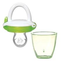 munchkin-baby-food-feeder-green-2